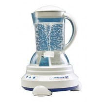 Water Vitalizer Plus